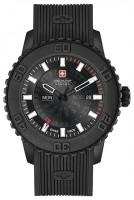 Фото - Наручные часы Swiss Military 06-4281.27.007