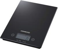 Фото - Весы Kenwood DS 400