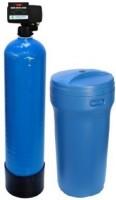 Фильтр для воды Organic K-1035 Easy
