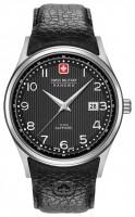 Фото - Наручные часы Swiss Military 06-4286.04.007