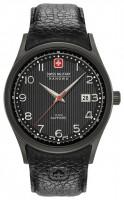 Наручные часы Swiss Military Hanowa 06-4286.13.007