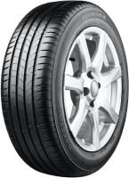 Шины Saetta Touring 2  215/55 R16 97W