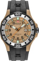 Наручные часы Swiss Military 06-4292.24.024.07