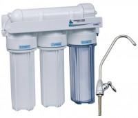 Фильтр для воды Leader UF5