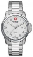 Фото - Наручные часы Swiss Military 06-5231.04.001