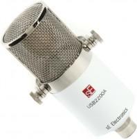 Фото - Микрофон sE Electronics USB2200a