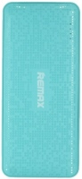 Фото - Powerbank аккумулятор Remax Pure RPL-11