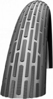 Велопокрышка Schwalbe Fat Frank K-Guard 26x2.35