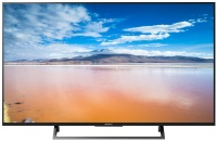 """Телевизор Sony KD-43XE8077 43"""""""