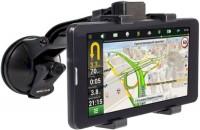 GPS-навигатор Shuttle PNT-7045