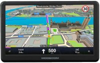 GPS-навигатор MODECOM FREEWAY SX 7.1