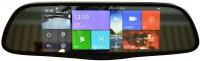 Видеорегистратор Prime-X 107 Android