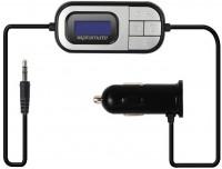 FM-трансмиттер Promate proCast