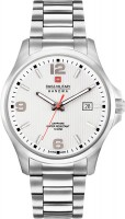 Наручные часы Swiss Military Hanowa 06-5277.04.001