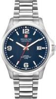 Фото - Наручные часы Swiss Military 06-5277.04.003