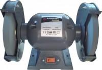 Фото - Точильно-шлифовальный станок Powertec PT-2304