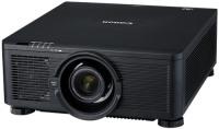Проектор Canon LX-MU800Z