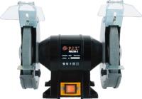 Фото - Точильно-шлифовальный станок PIT PBG200-C