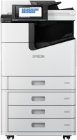 МФУ Epson WorkForce Enterprise WF-C17590