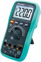Мультиметр / вольтметр Proskit MT-1710