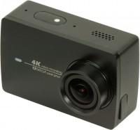 Фото - Action камера Xiaomi Yi 4K Action Camera 2 Travel Edition