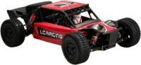 Радиоуправляемая машина LC Racing EMB-DTH 1:14