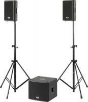Акустическая система DYNACORD D-Lite 1000