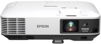 Проєктор Epson EB-2245U