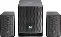 Акустическая система LD Systems DAVE 10 G3