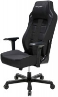 Компьютерное кресло Dxracer Boss OH/BF120