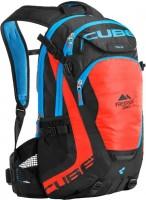 Рюкзак Cube Freeride 20L 20л