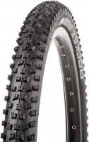 Велопокрышка Schwalbe Rocket Ron Performance Folding 29x2.25