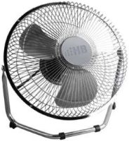 Вентилятор HB AC2320S