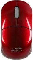 Мышка Speed-Link Snappy Smart Wireless