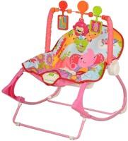 Кресло-качалка Bambi M3240