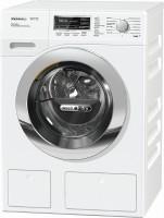 Стиральная машина Miele WTH 130 WPM белый