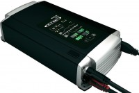 Пуско-зарядное устройство CTEK MXTS 70