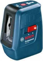 Нивелир / уровень / дальномер Bosch GLL 3 X Professional 0601063CJ0 без штатив