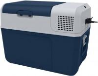 Автохолодильник Dometic Waeco MobiCool FR-40