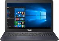 Ноутбук Asus VivoBook E502NA