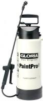 Опрыскиватель GLORIA PaintPro 5