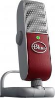 Микрофон Blue Microphones Raspberry