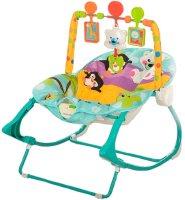 Кресло-качалка Bambi M3239