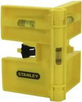 Уровень / правило Stanley 0-47-720
