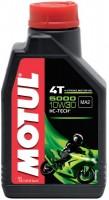 Моторное масло Motul 5000 4T 10W-30 1L