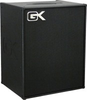 Гитарный комбоусилитель Gallien-Krueger MB 210