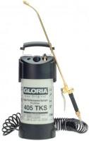 Опрыскиватель GLORIA Profiline 405 TKS