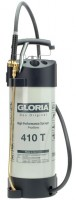 Опрыскиватель GLORIA Profiline 410 T