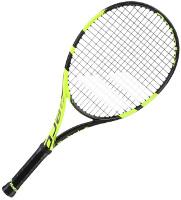 Ракетка для большого тенниса Babolat Aero Junior 26