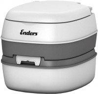 Биотуалет Enders Comfort